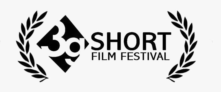 3g Short Film Fest (WiP showcase)